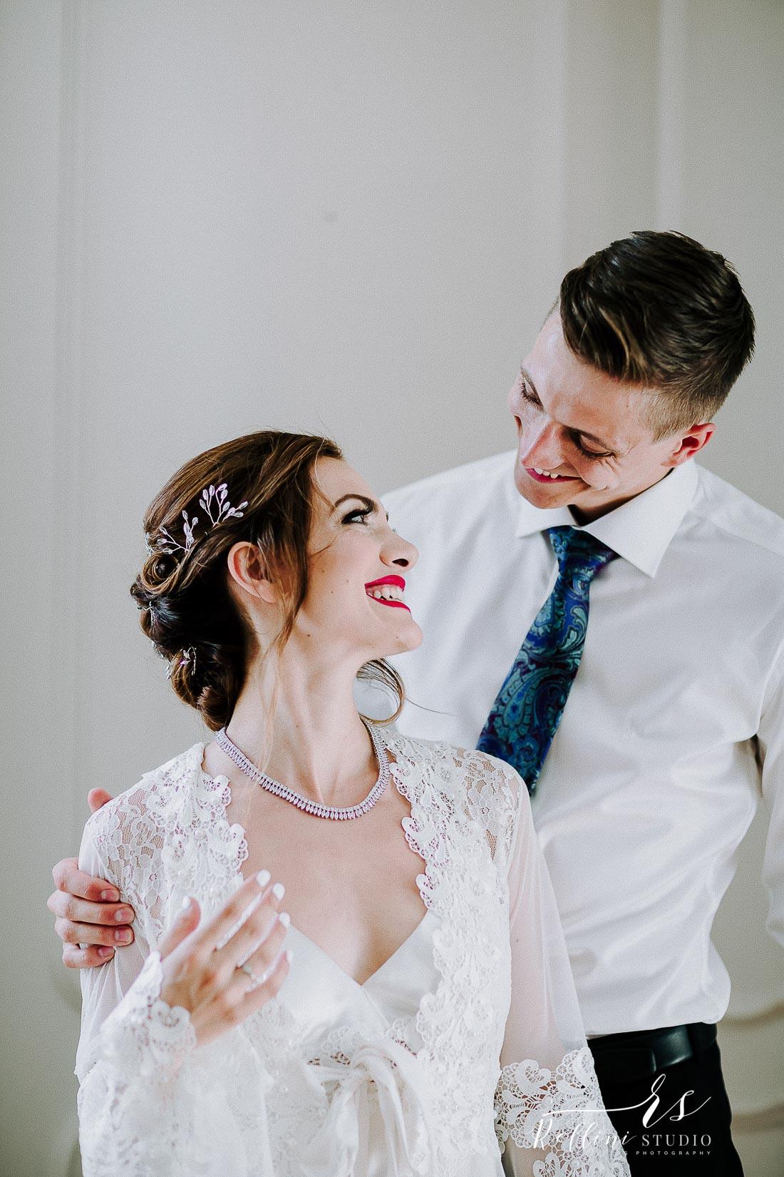 wedding Brissago Locarno Switzerland 050.jpg