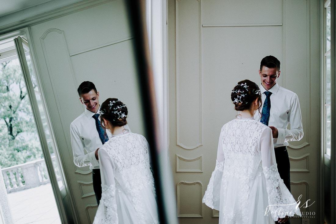 wedding Brissago Locarno Switzerland 051.jpg
