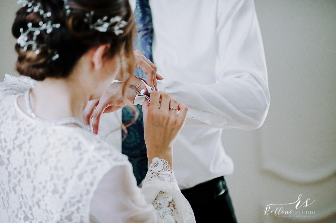 wedding Brissago Locarno Switzerland 052.jpg