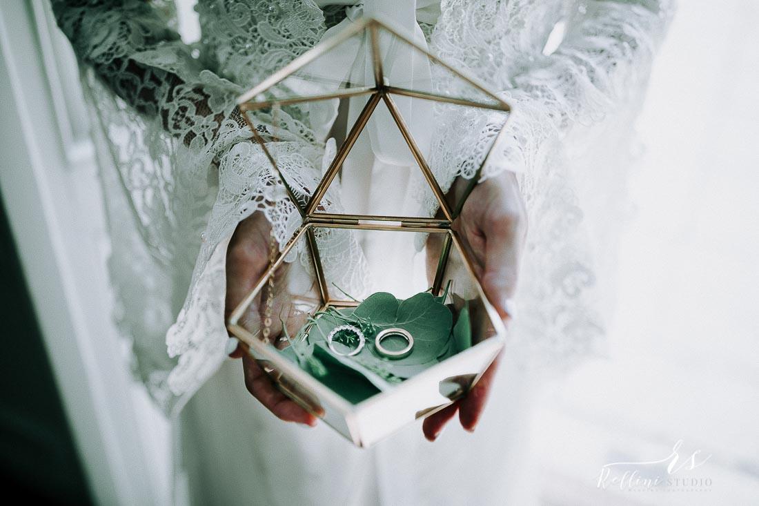 wedding Brissago Locarno Switzerland 053.jpg