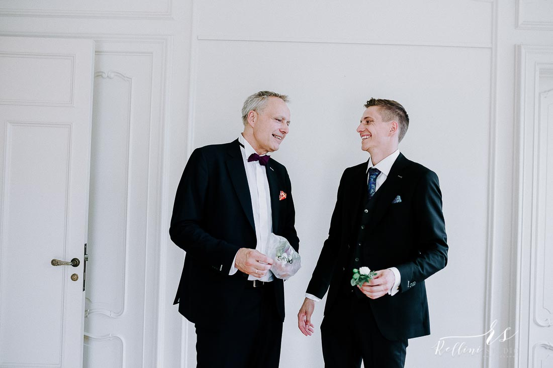 wedding Brissago Locarno Switzerland 055.jpg
