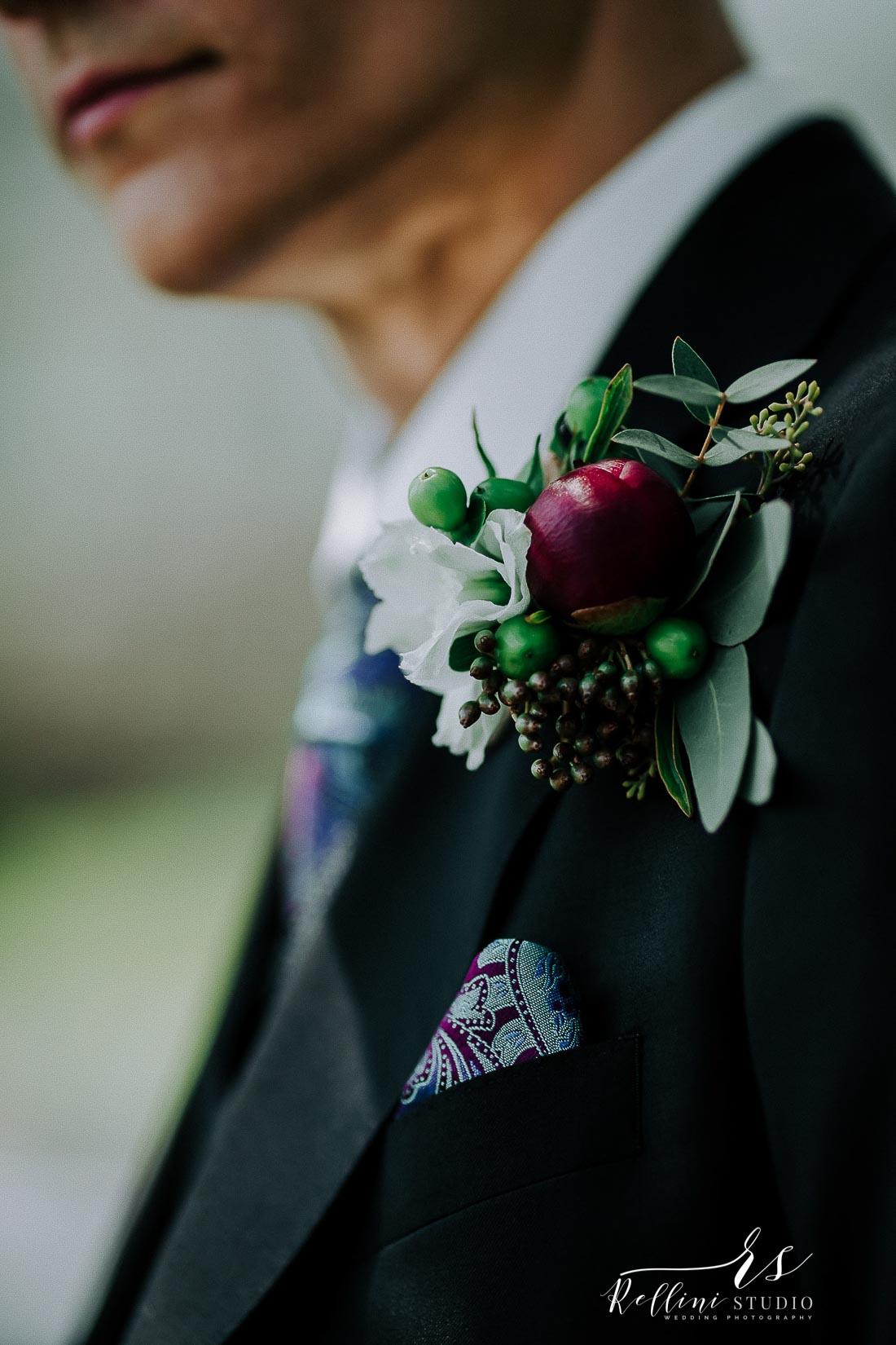 wedding Brissago Locarno Switzerland 058.jpg