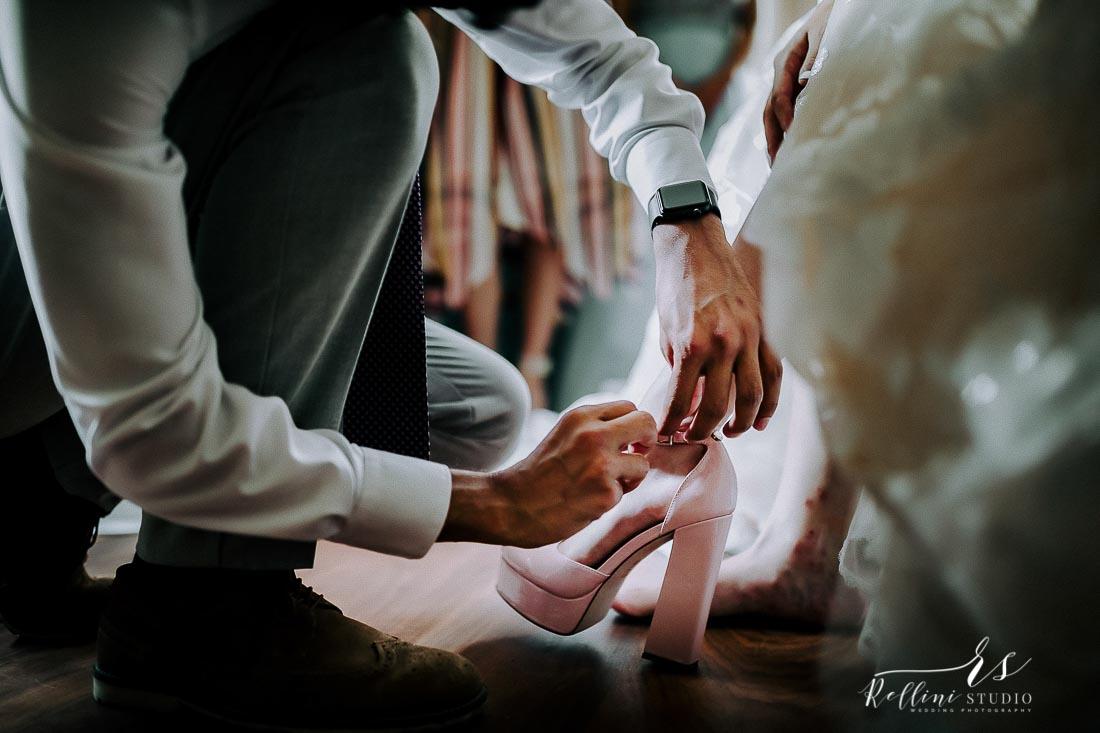 wedding Brissago Locarno Switzerland 060.jpg
