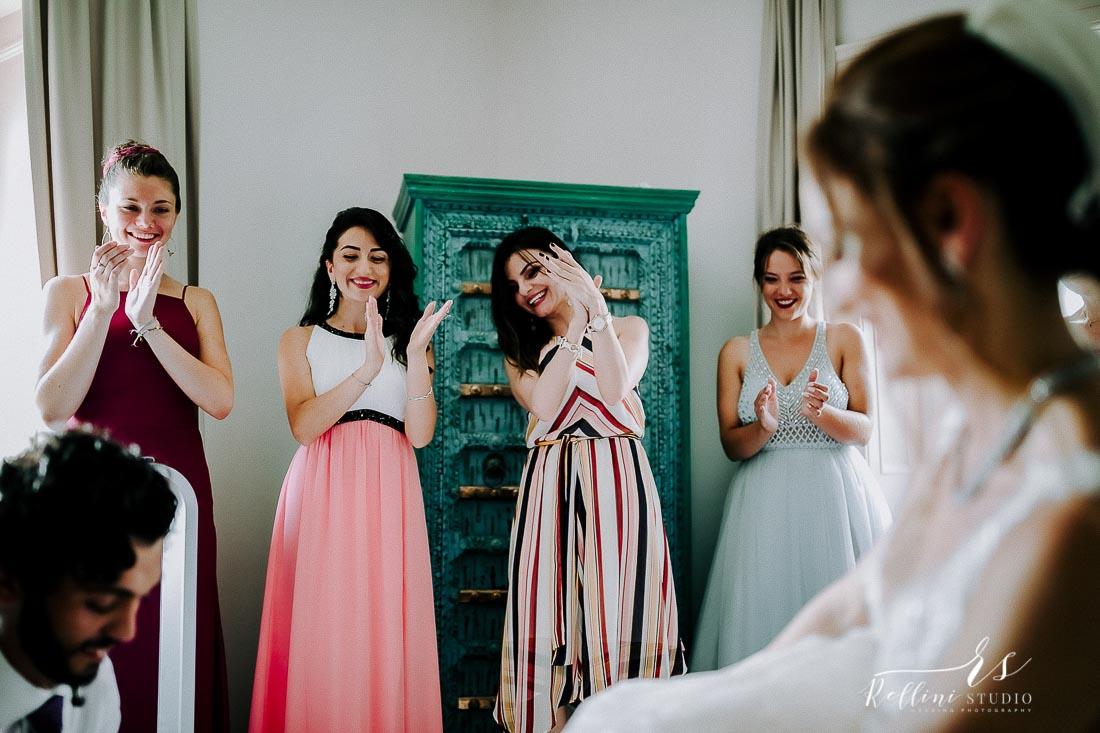 wedding Brissago Locarno Switzerland 061.jpg