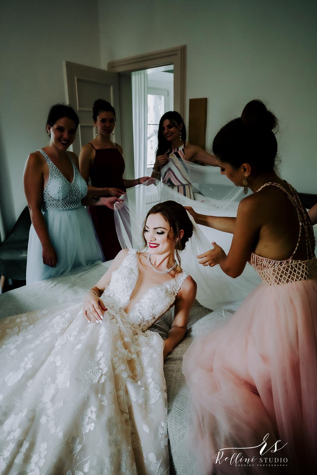 wedding Brissago Locarno Switzerland 065.jpg
