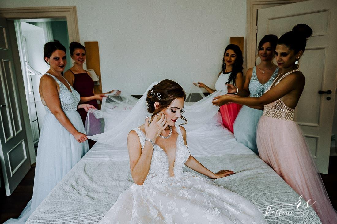wedding Brissago Locarno Switzerland 067.jpg
