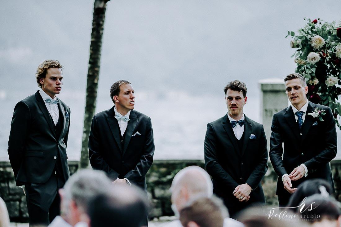 wedding Brissago Locarno Switzerland 077.jpg