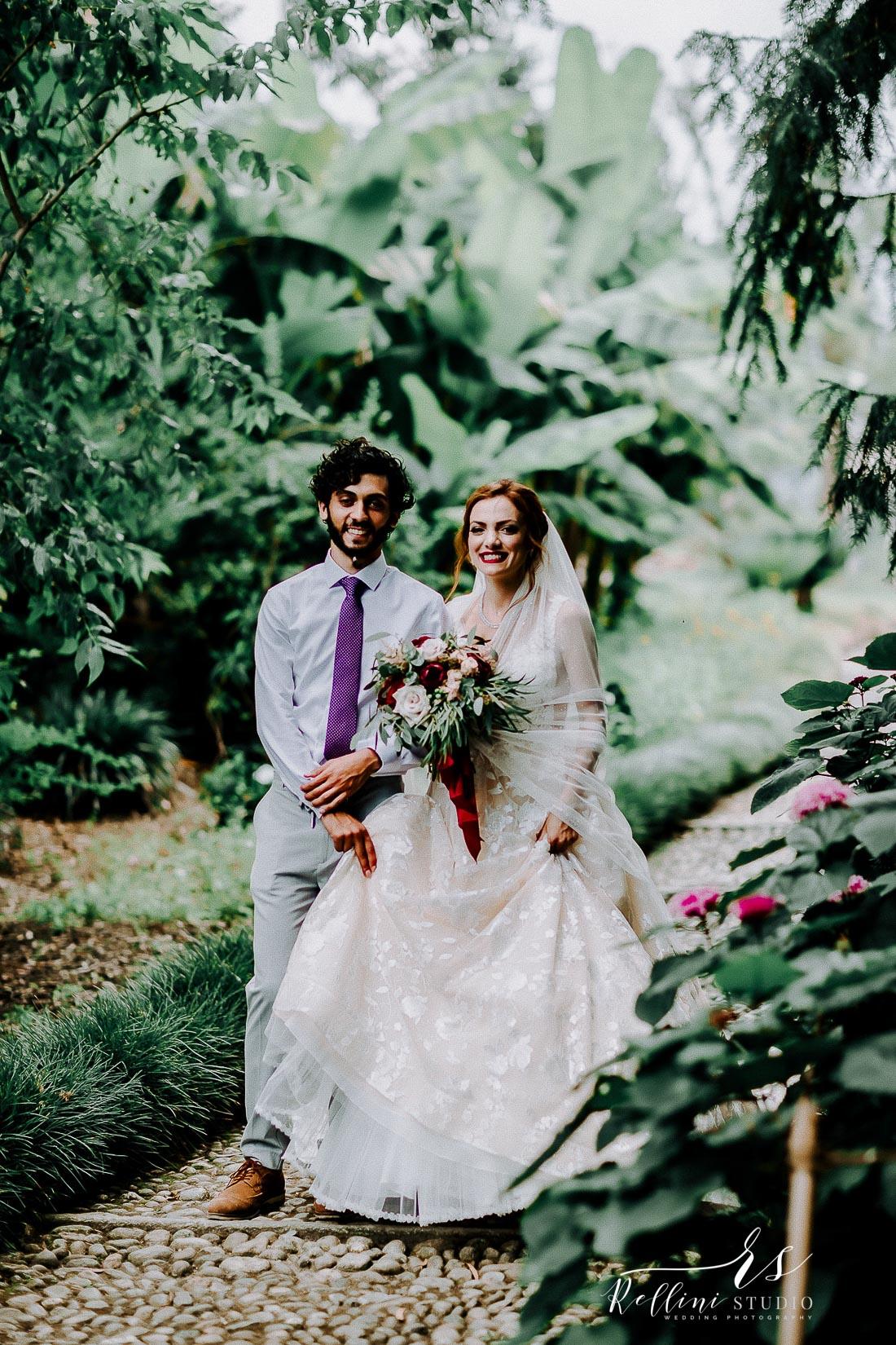 wedding Brissago Locarno Switzerland 078.jpg