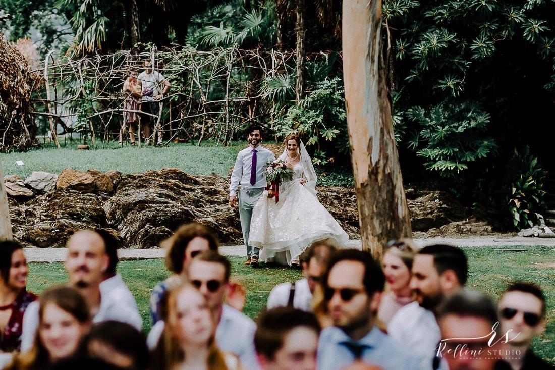 wedding Brissago Locarno Switzerland 080.jpg