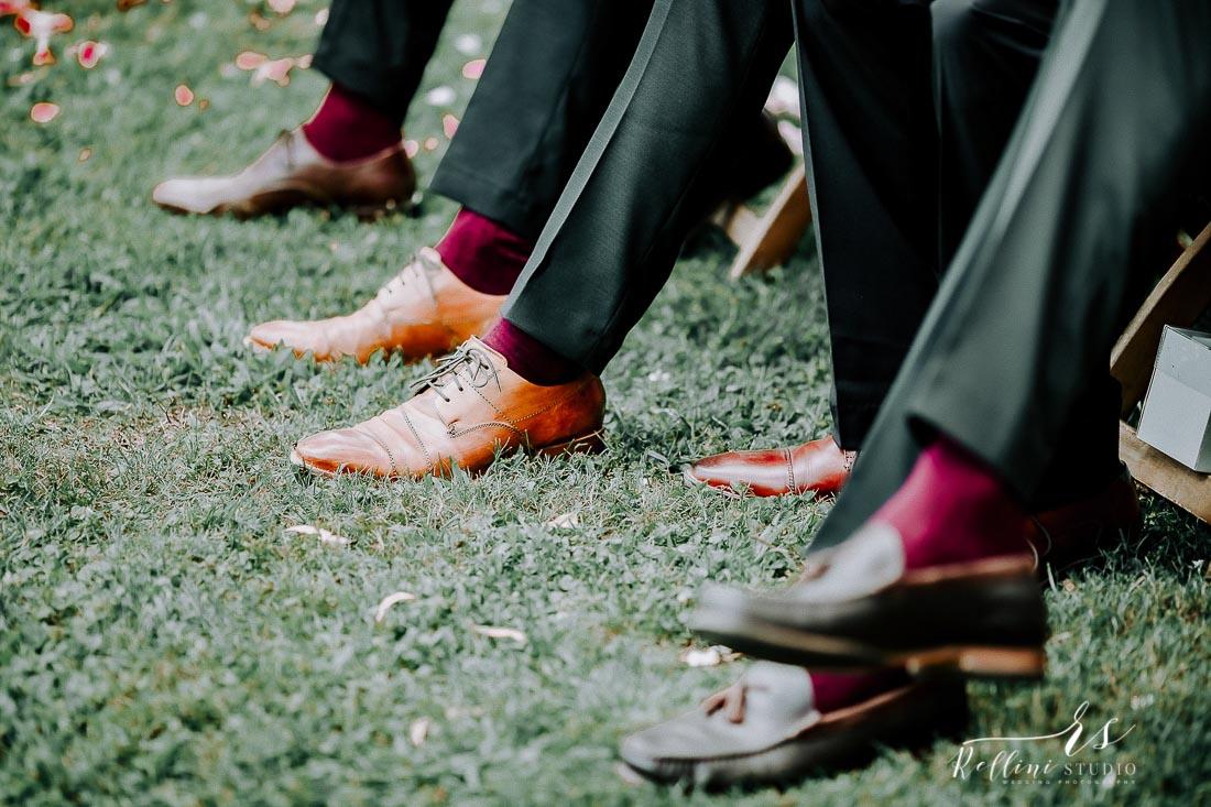 wedding Brissago Locarno Switzerland 085.jpg