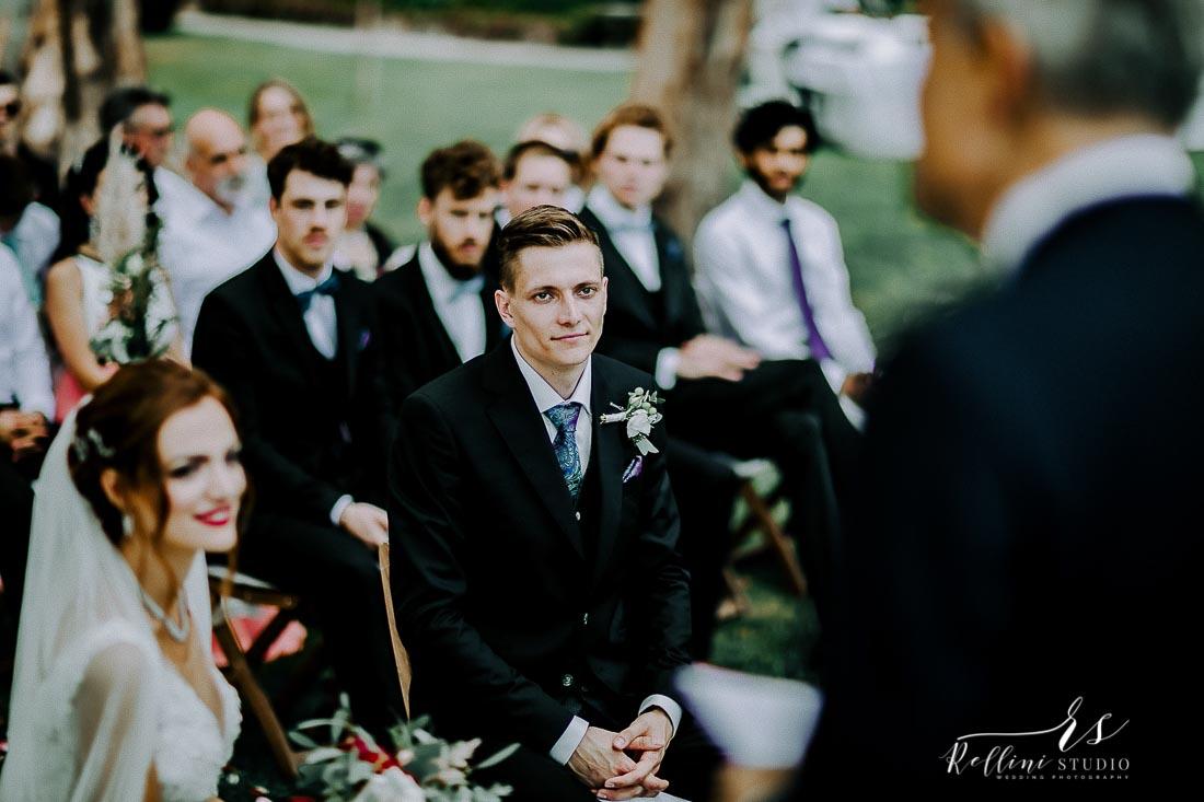 wedding Brissago Locarno Switzerland 086.jpg