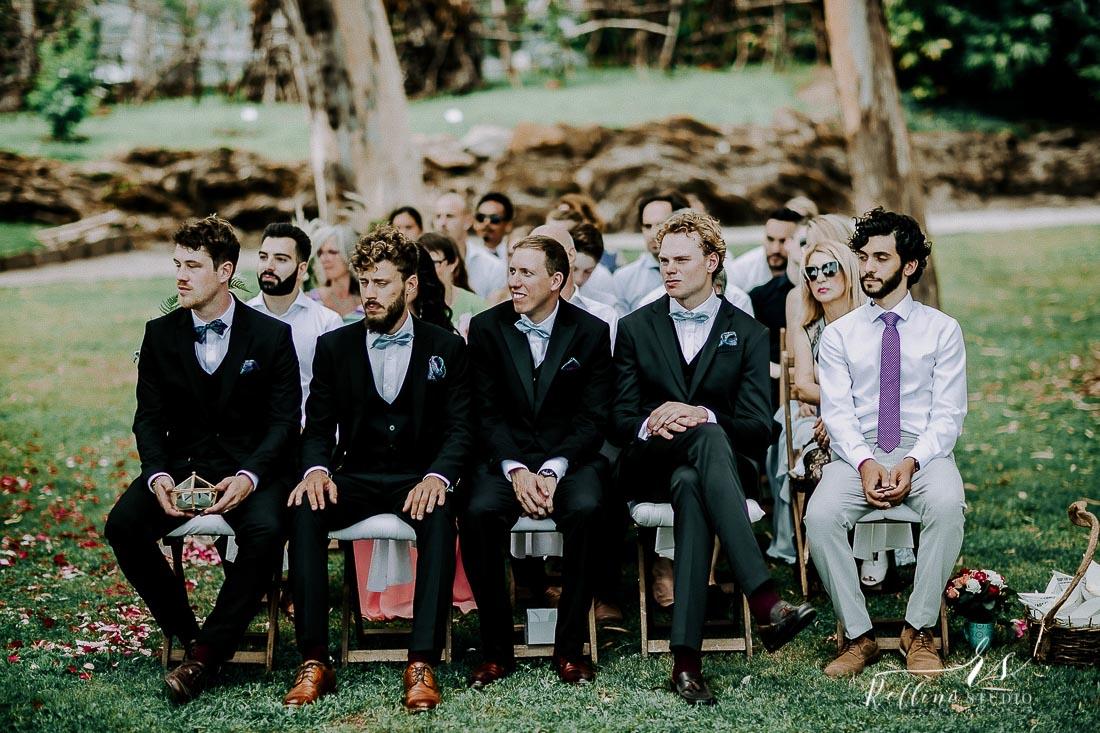 wedding Brissago Locarno Switzerland 088.jpg