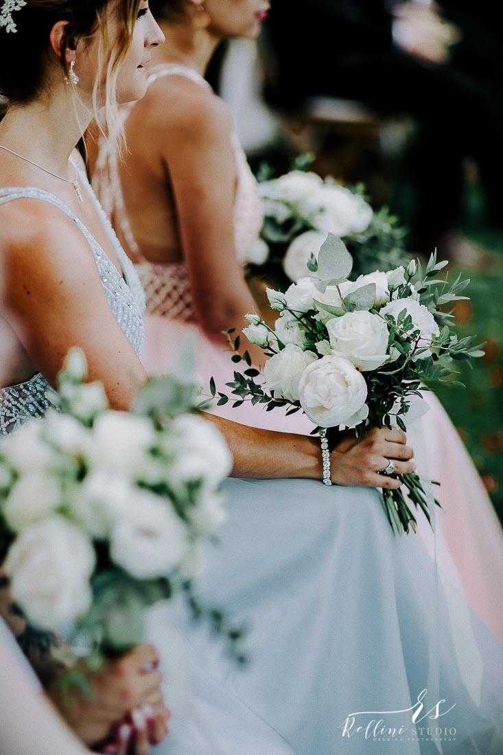 wedding Brissago Locarno Switzerland 089.jpg