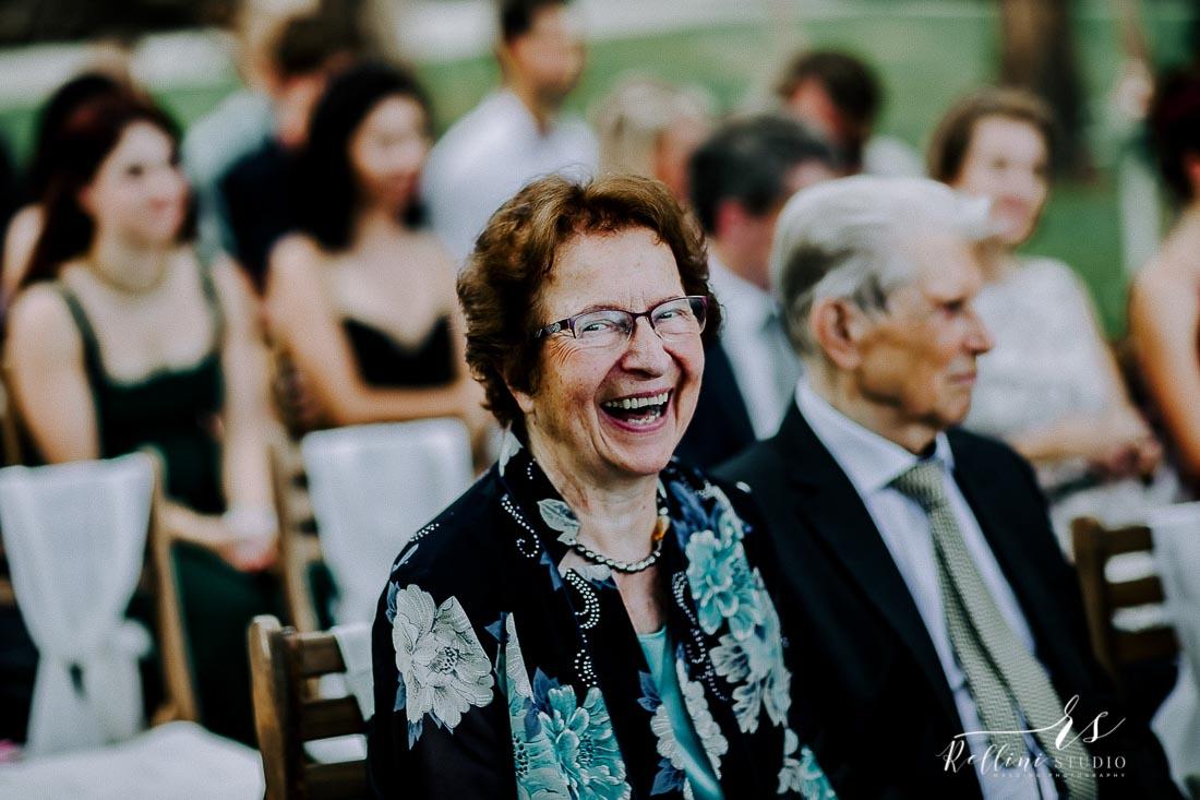 wedding Brissago Locarno Switzerland 092.jpg