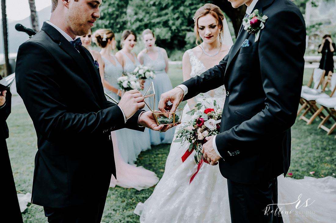 wedding Brissago Locarno Switzerland 100.jpg