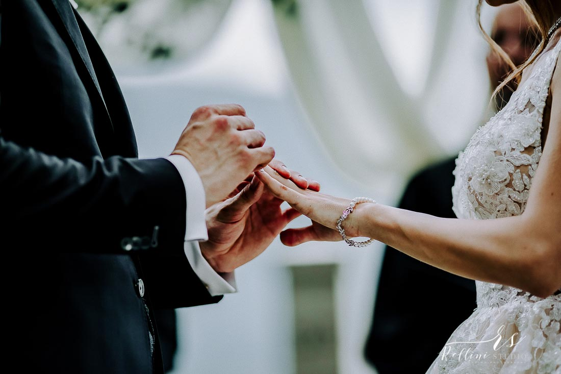 wedding Brissago Locarno Switzerland 101.jpg