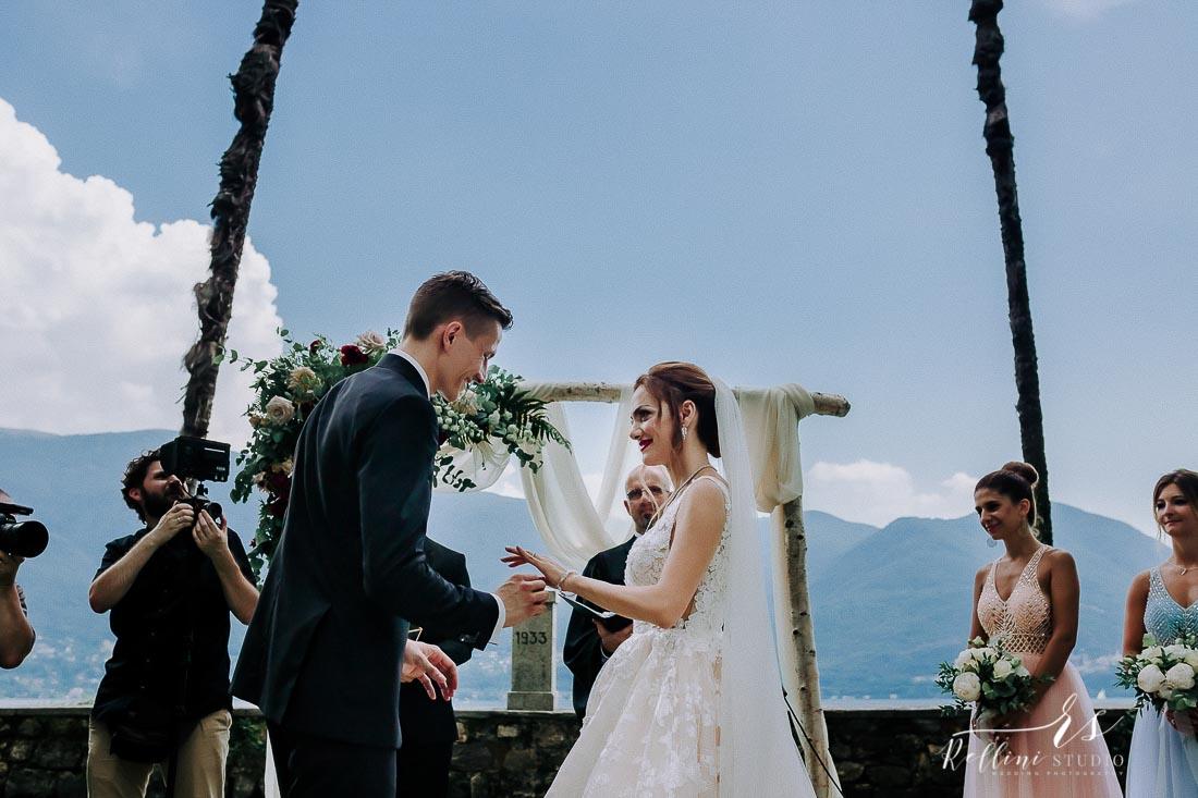 wedding Brissago Locarno Switzerland 103.jpg