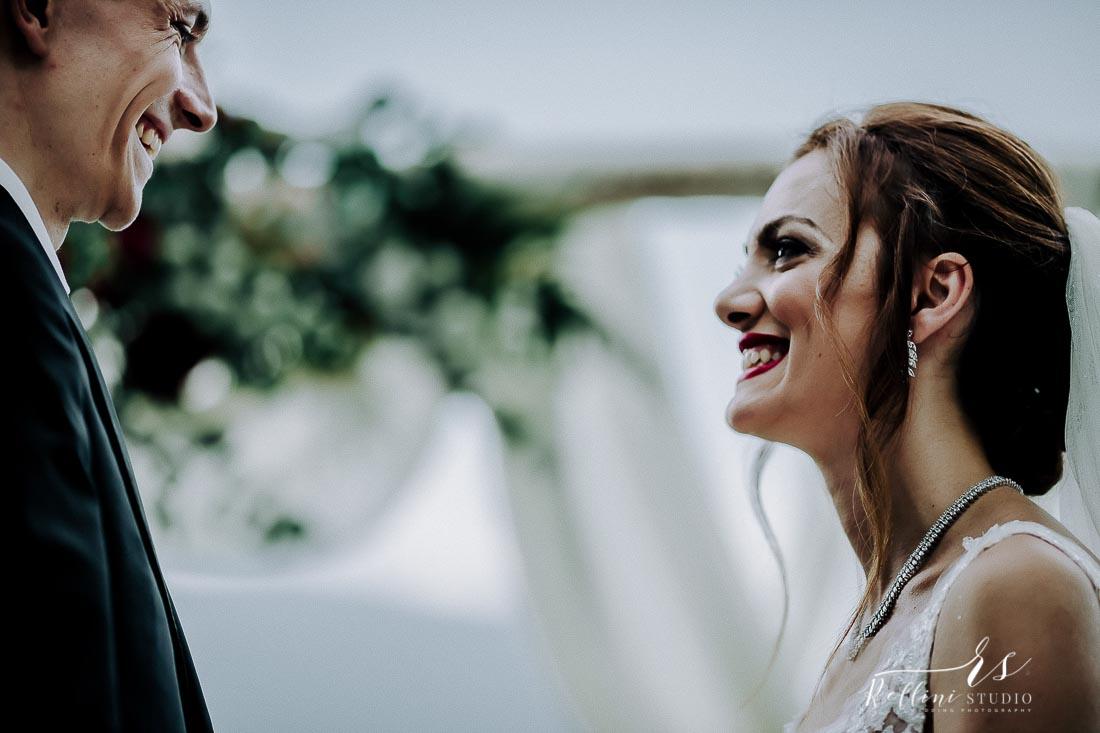 wedding Brissago Locarno Switzerland 104.jpg