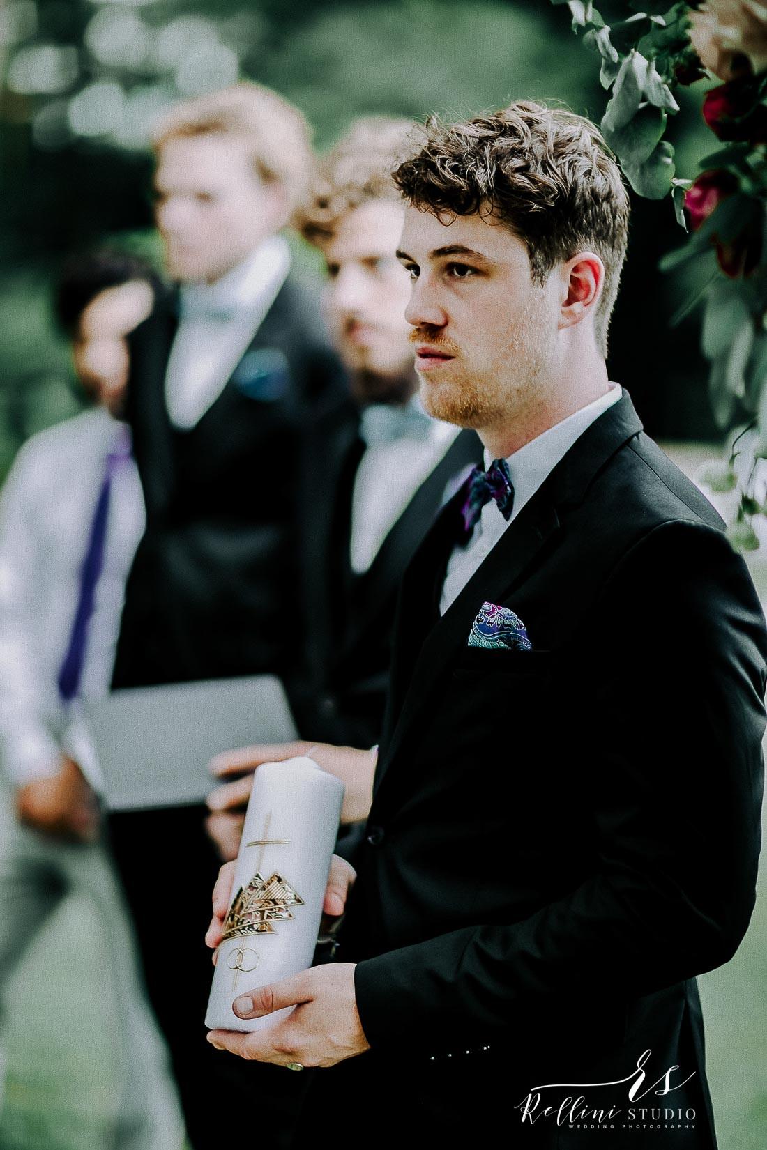wedding Brissago Locarno Switzerland 108.jpg