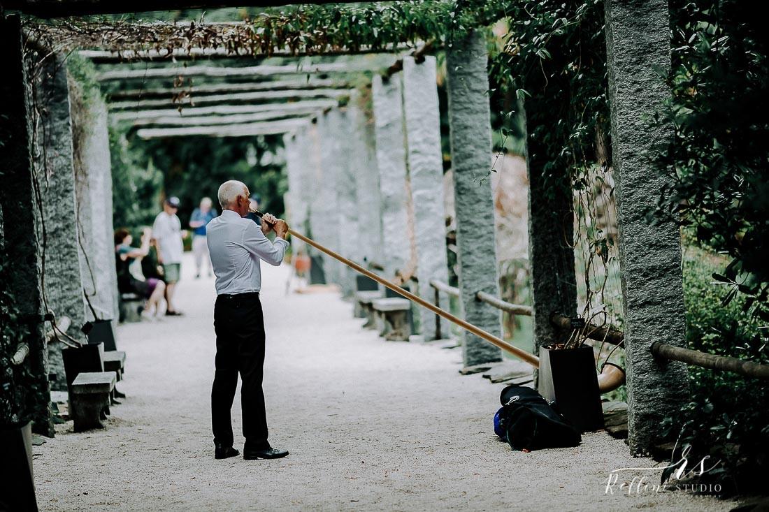 wedding Brissago Locarno Switzerland 110.jpg