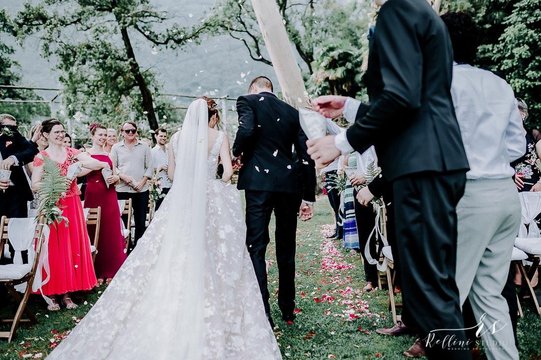 wedding Brissago Locarno Switzerland 112.jpg