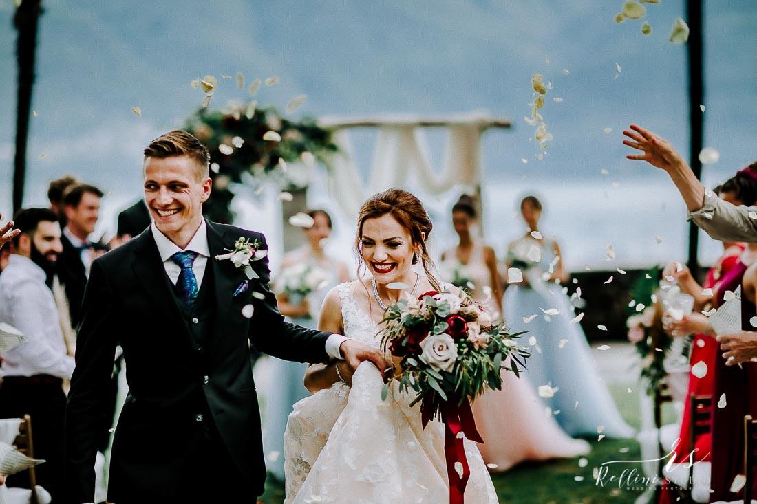 wedding Brissago Locarno Switzerland 114.jpg
