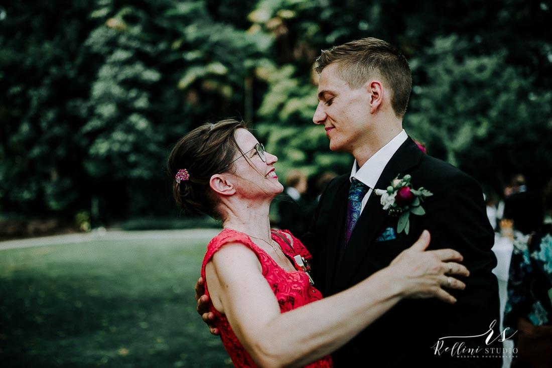 wedding Brissago Locarno Switzerland 121.jpg