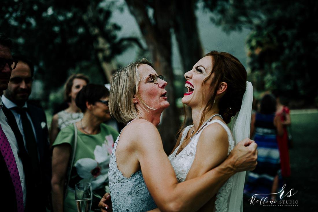 wedding Brissago Locarno Switzerland 122.jpg