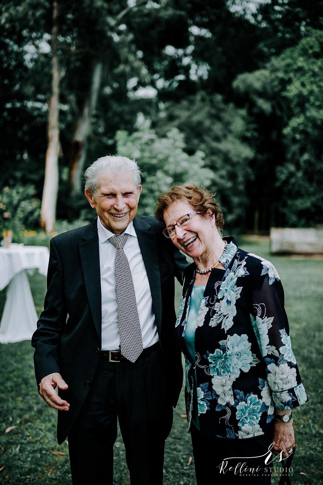 wedding Brissago Locarno Switzerland 127.jpg