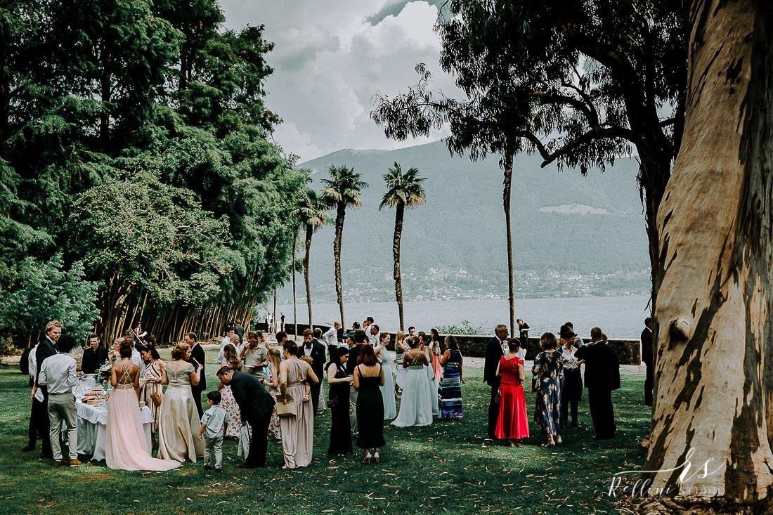 wedding Brissago Locarno Switzerland 128.jpg
