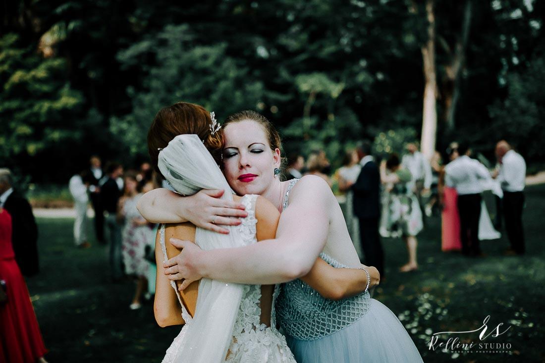 wedding Brissago Locarno Switzerland 133.jpg