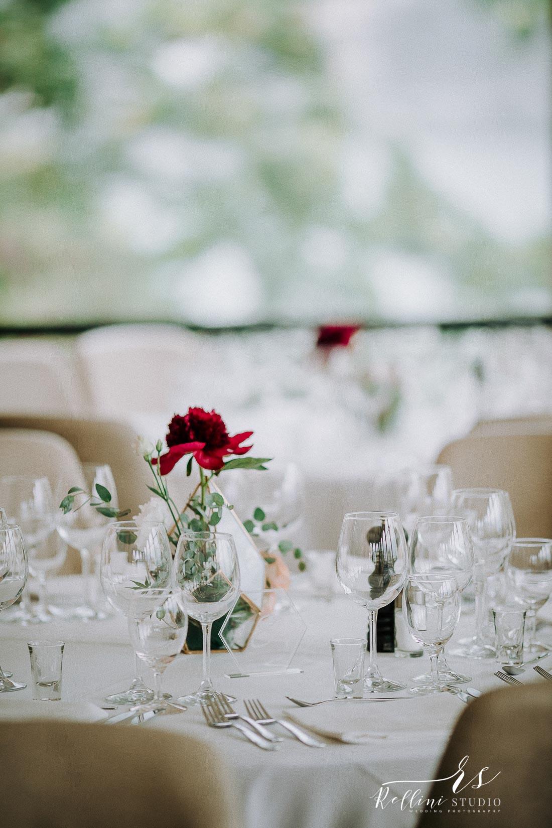 wedding Brissago Locarno Switzerland 145.jpg