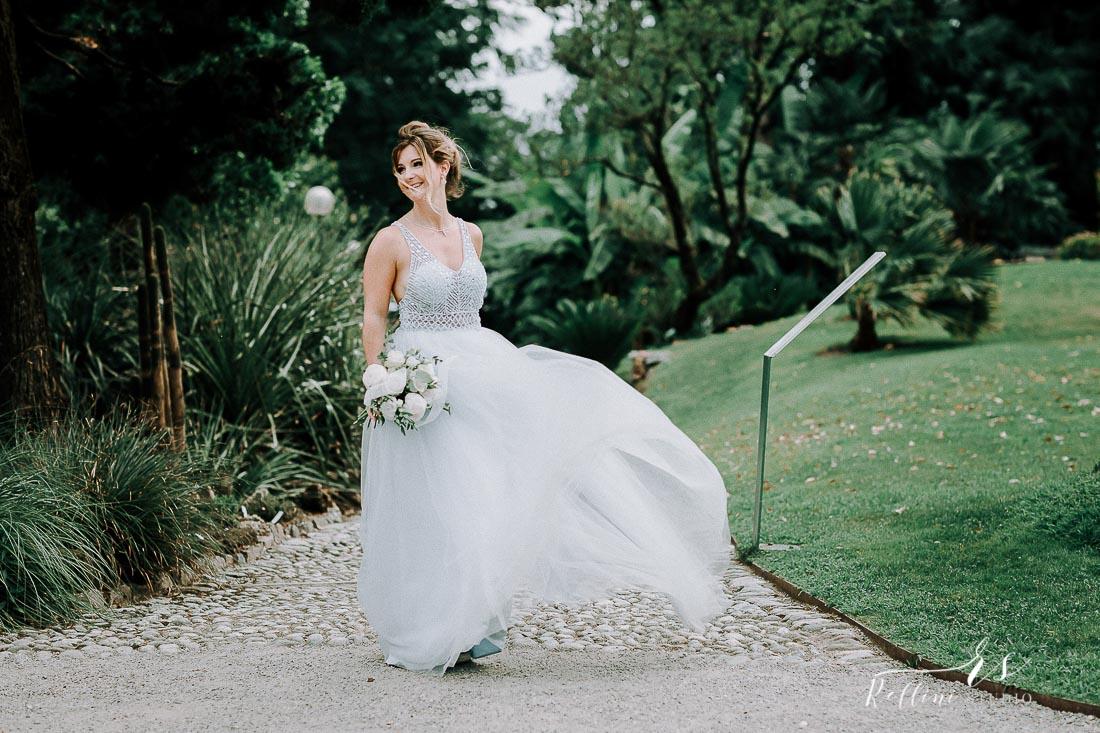 wedding Brissago Locarno Switzerland 147.jpg