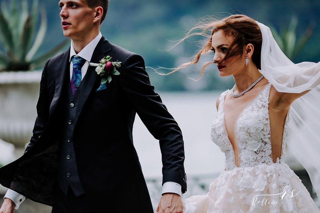 wedding Brissago Locarno Switzerland 157.jpg
