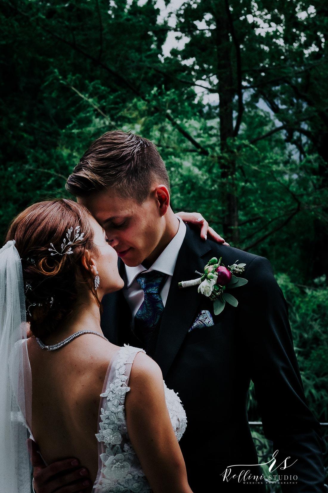 wedding Brissago Locarno Switzerland 158.jpg