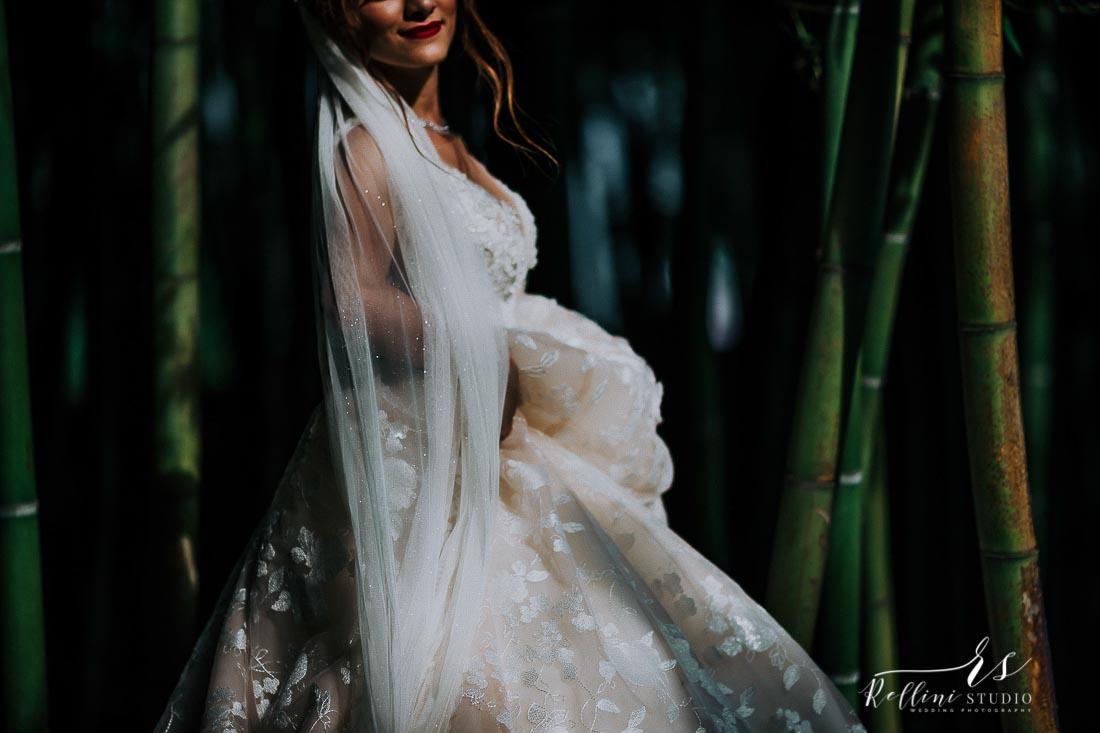 wedding Brissago Locarno Switzerland 176.jpg