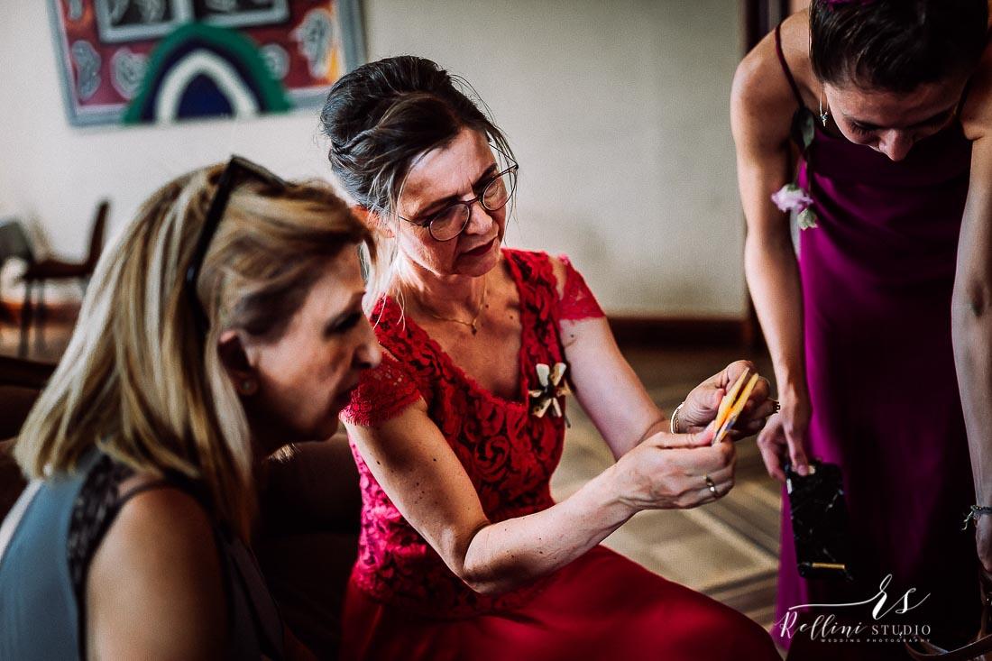 wedding Brissago Locarno Switzerland 187.jpg
