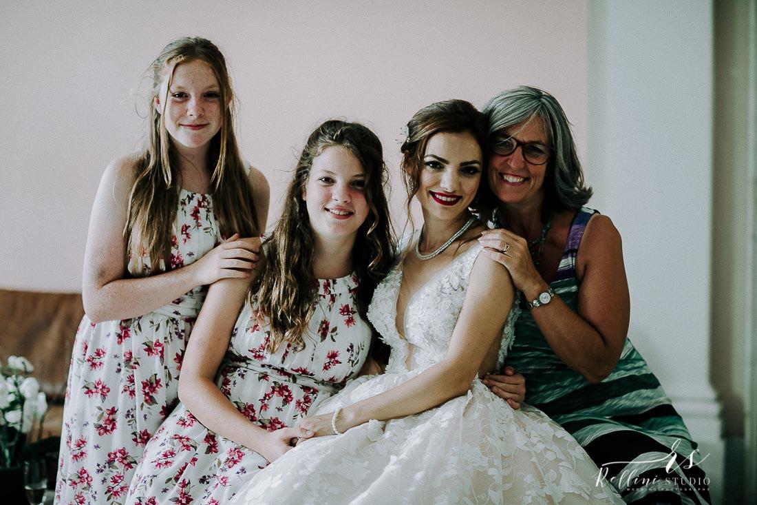 wedding Brissago Locarno Switzerland 188.jpg