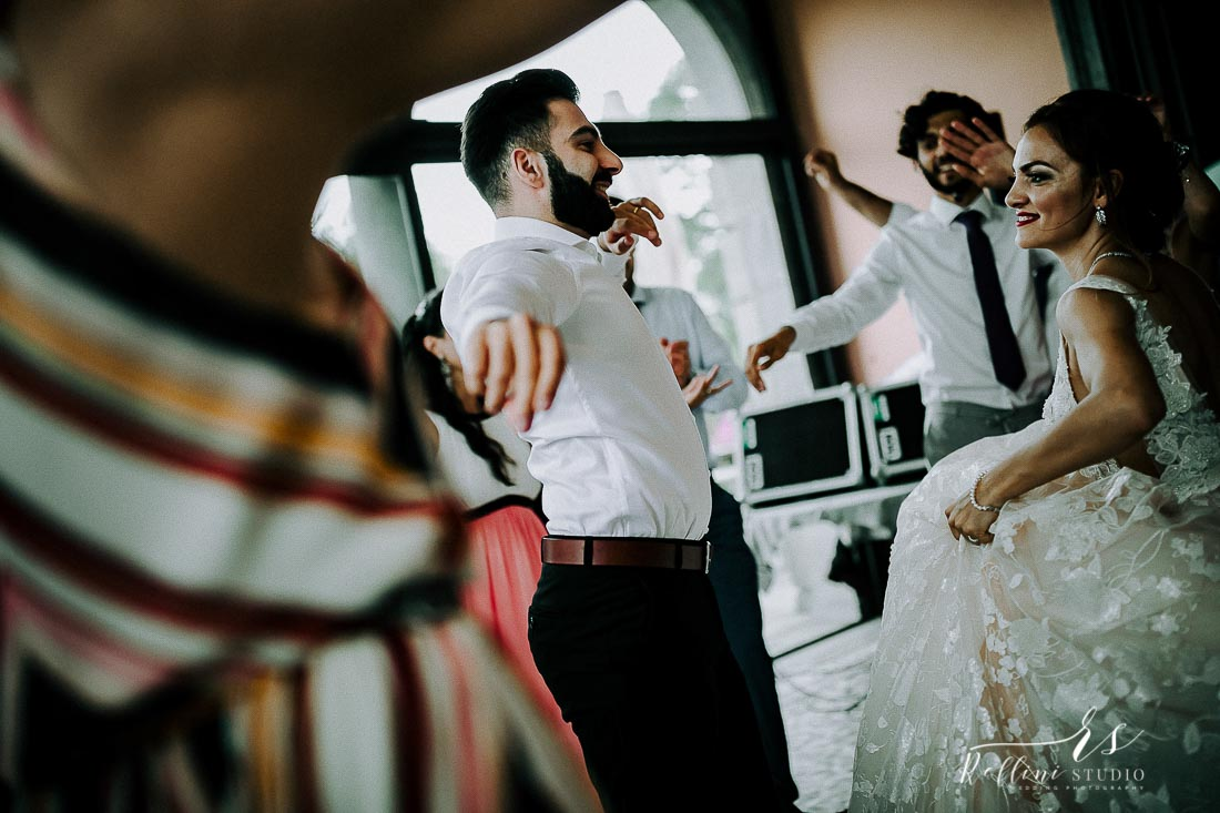 wedding Brissago Locarno Switzerland 193.jpg