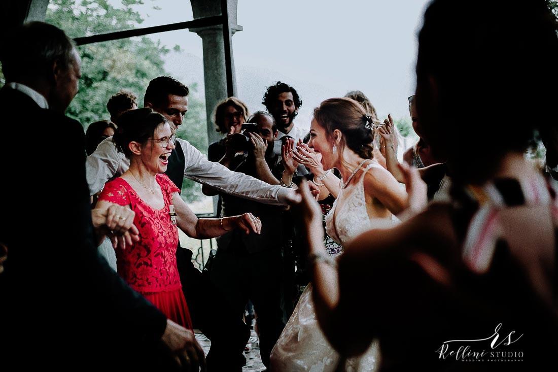 wedding Brissago Locarno Switzerland 198.jpg