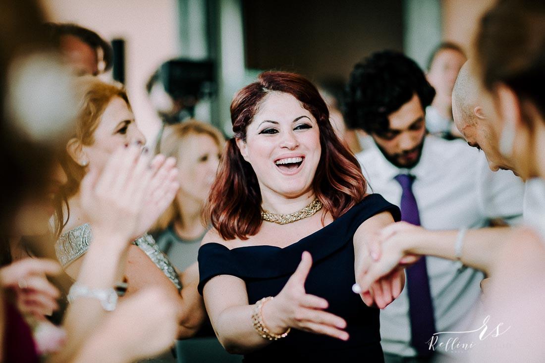 wedding Brissago Locarno Switzerland 200.jpg
