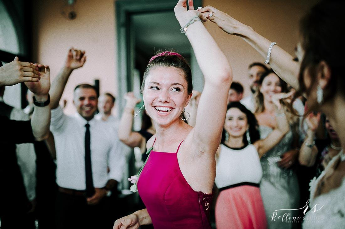 wedding Brissago Locarno Switzerland 201.jpg