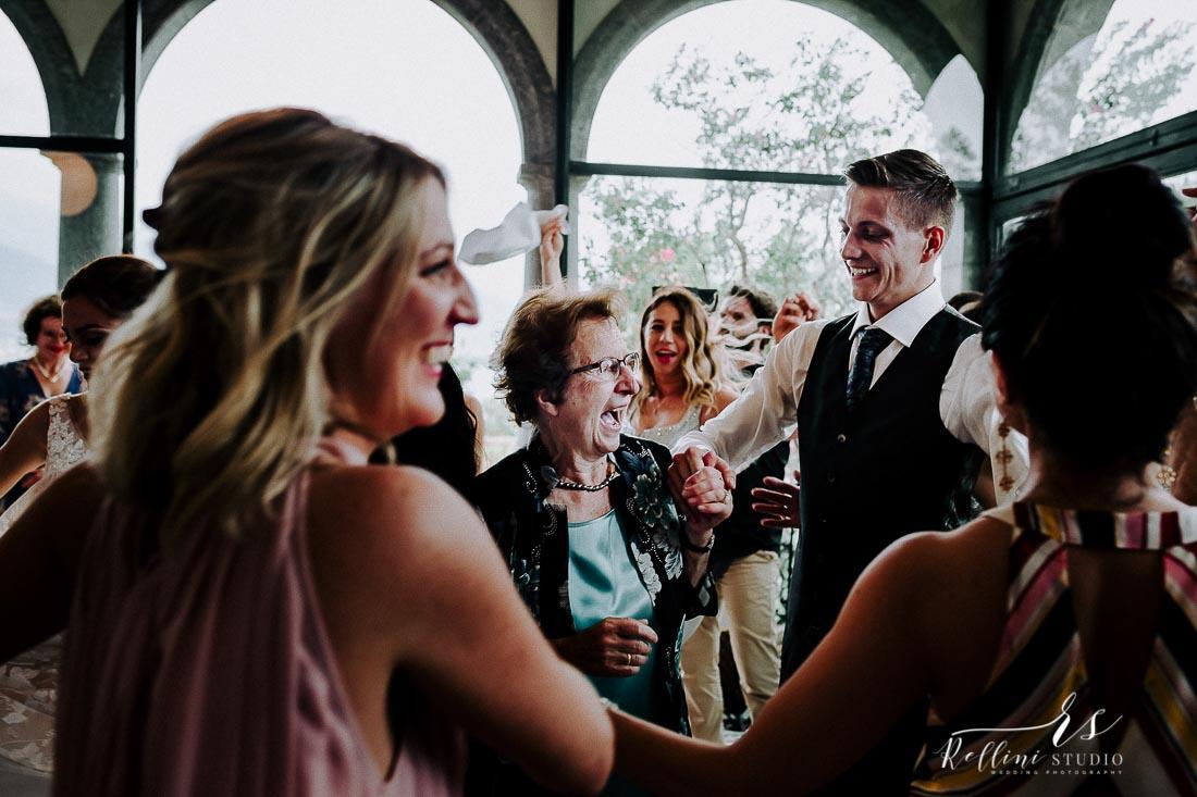 wedding Brissago Locarno Switzerland 207.jpg