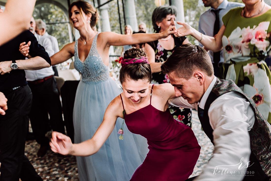 wedding Brissago Locarno Switzerland 208.jpg