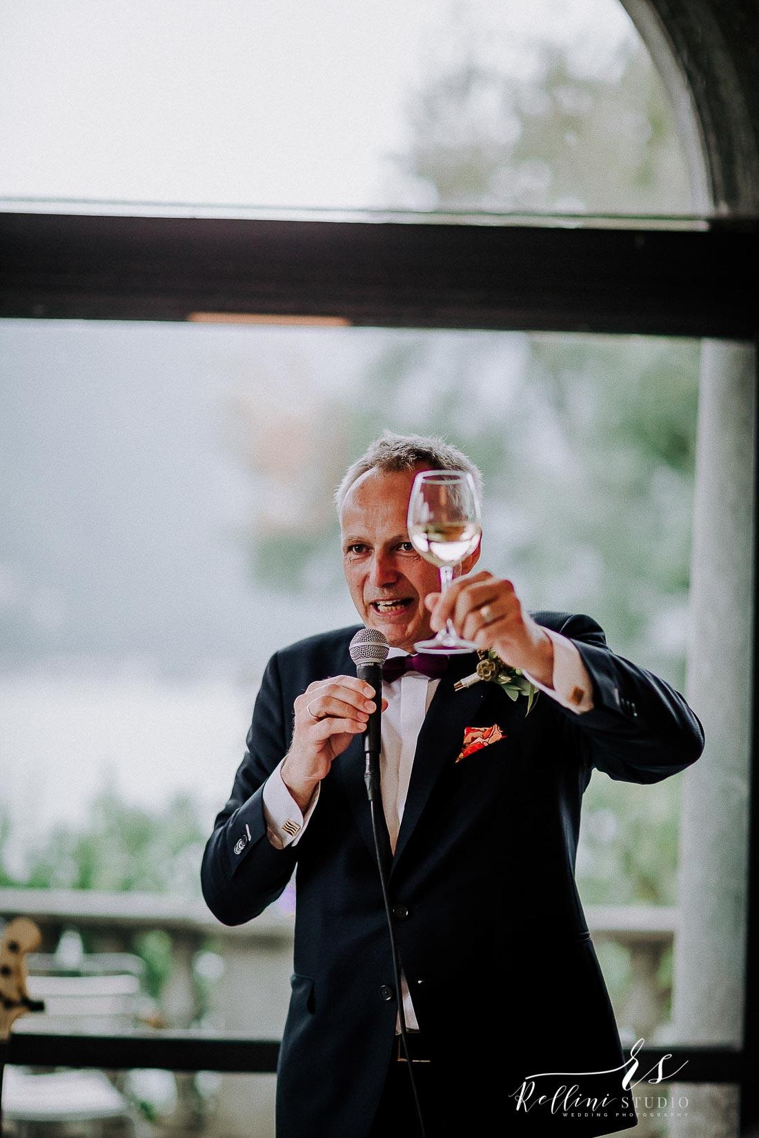 wedding Brissago Locarno Switzerland 212.jpg