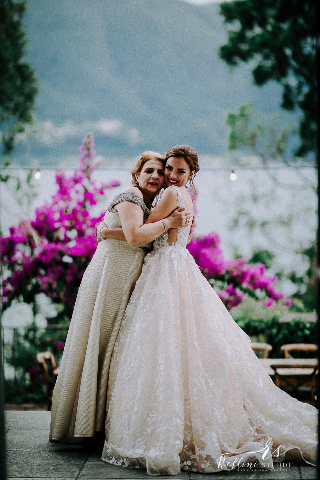 wedding Brissago Locarno Switzerland 210.jpg