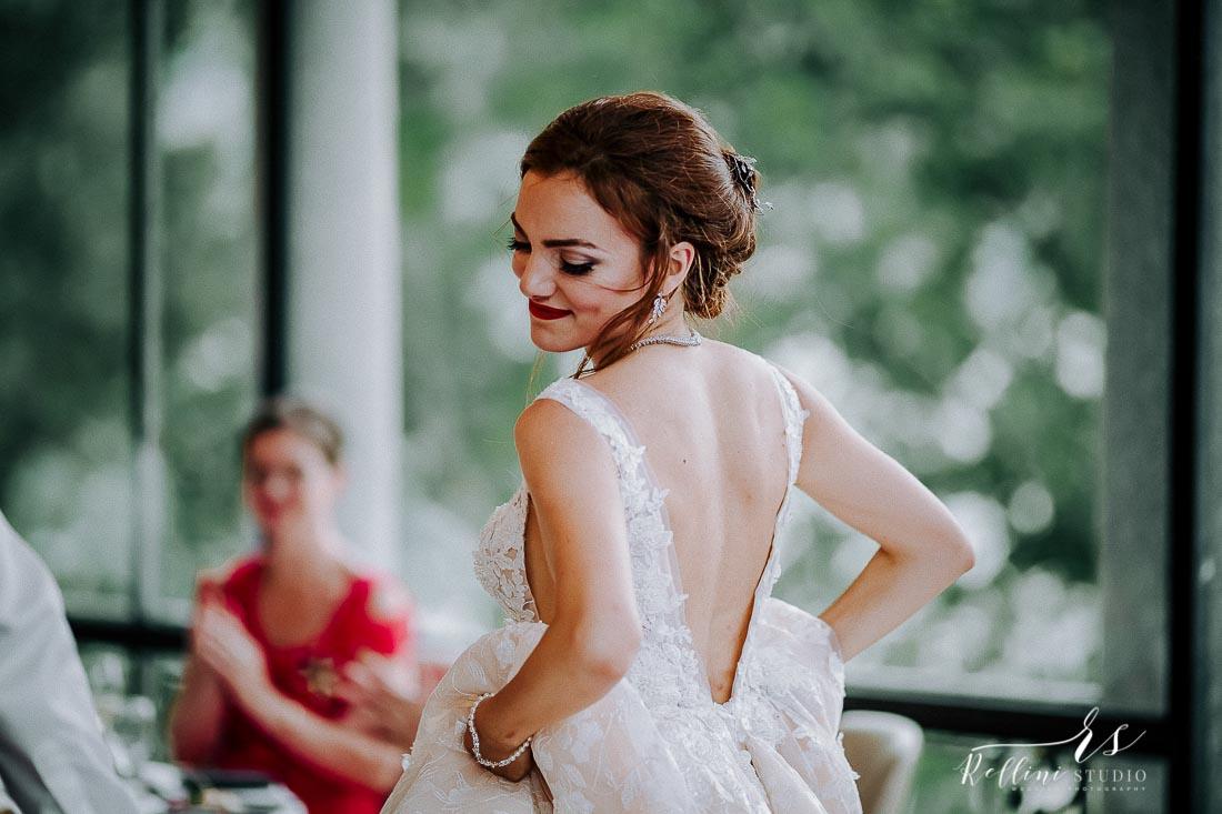 wedding Brissago Locarno Switzerland 216.jpg