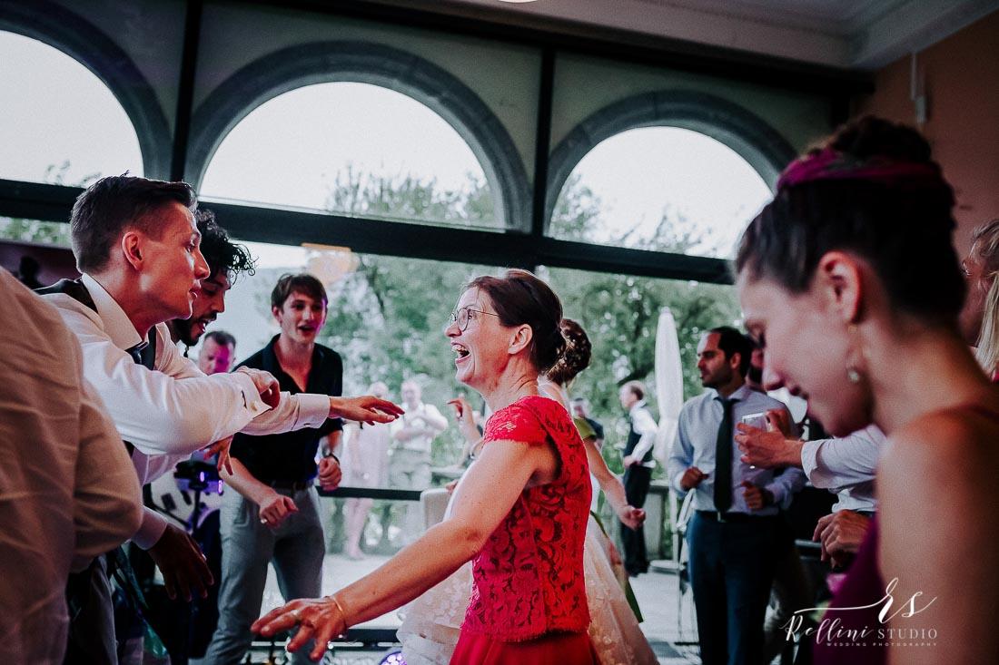 wedding Brissago Locarno Switzerland 220.jpg