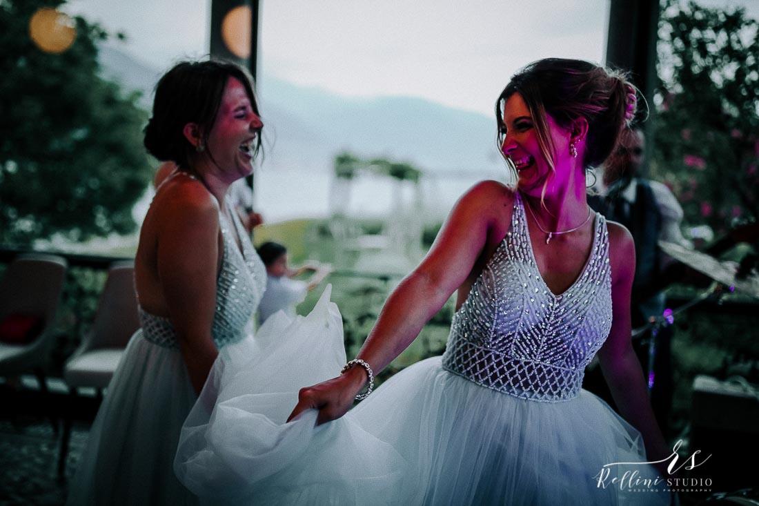 wedding Brissago Locarno Switzerland 224.jpg