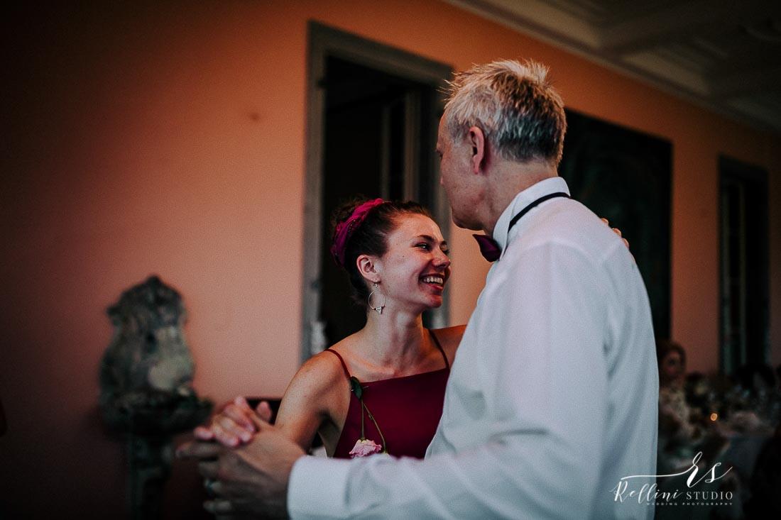 wedding Brissago Locarno Switzerland 226.jpg